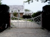 custom-wood-gate_0