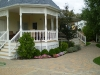 colonial-with-colonial-porch-posts