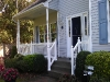 kinzer-with-kinzer-porch-post